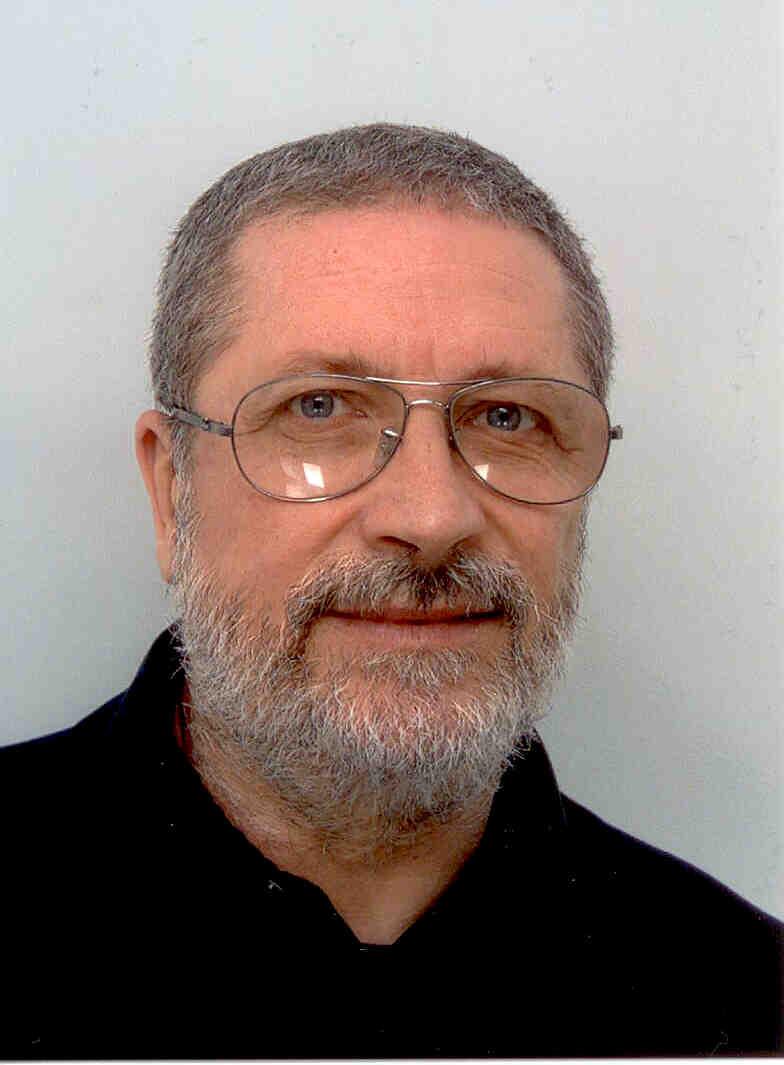 Dominique Donnat
