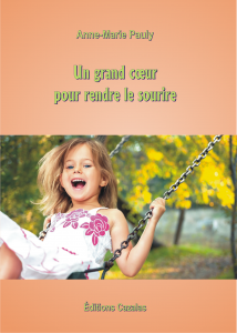 Grand coeur_couverture